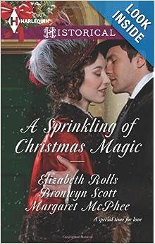 a sinful regency christmas 5 book box set merrill christine scott bronwyn lethbridge ann kaye marguerite mccabe am anda