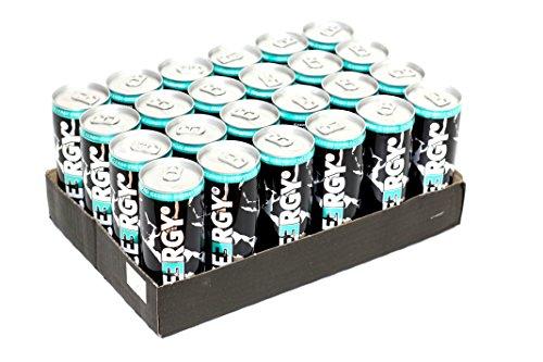 iceergy-energy-dink-mit-koffein-taurin-24x250ml-pfandfrei-made-in-germany
