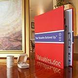 Valuables.doc