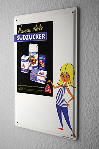 tin-sign-sudzucker-werbeschild-take-always-sudzucker-sugar-cubes-advertising-past-old-school-20x30-c
