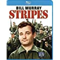 Stripes [Blu-ray]