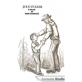 July Culler (English Edition)
