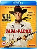Image de Casa De Mi Padre [Blu-ray] [Import anglais]