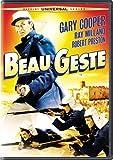 Beau Geste [DVD] [1939] [Region 1] [US Import] [NTSC]