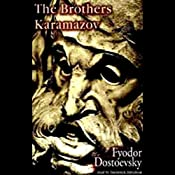 The Brothers Karamazov | [Fyodor Dostoevsky]
