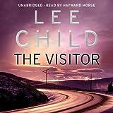 The Visitor: Jack Reacher 4 (Unabridged)