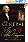 General and Mrs. Washington: The Unto...
