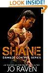 Shane (Damage Control Book 4)