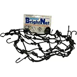 Bright Belt Silver - Large
