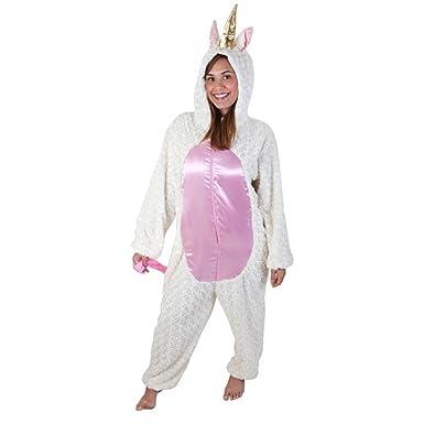 déguisement unicorn
