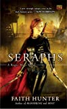 Seraphs: A Rogue Mage Novel