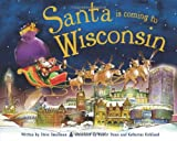 Santa Is Coming to Wisconsin