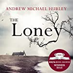 The Loney | Andrew Michael Hurley