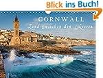 Cornwall - Land zwischen den Meeren (...