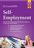 Lawpack Self-Employment Kit