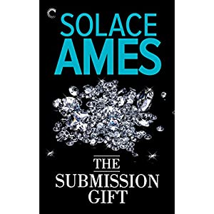 The Submission Gift Audiobook