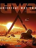 "Afficher ""Universal war two n° 3<br /> L'exode"""