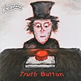 Truth Button by Kingbathmat (2013-01-29)