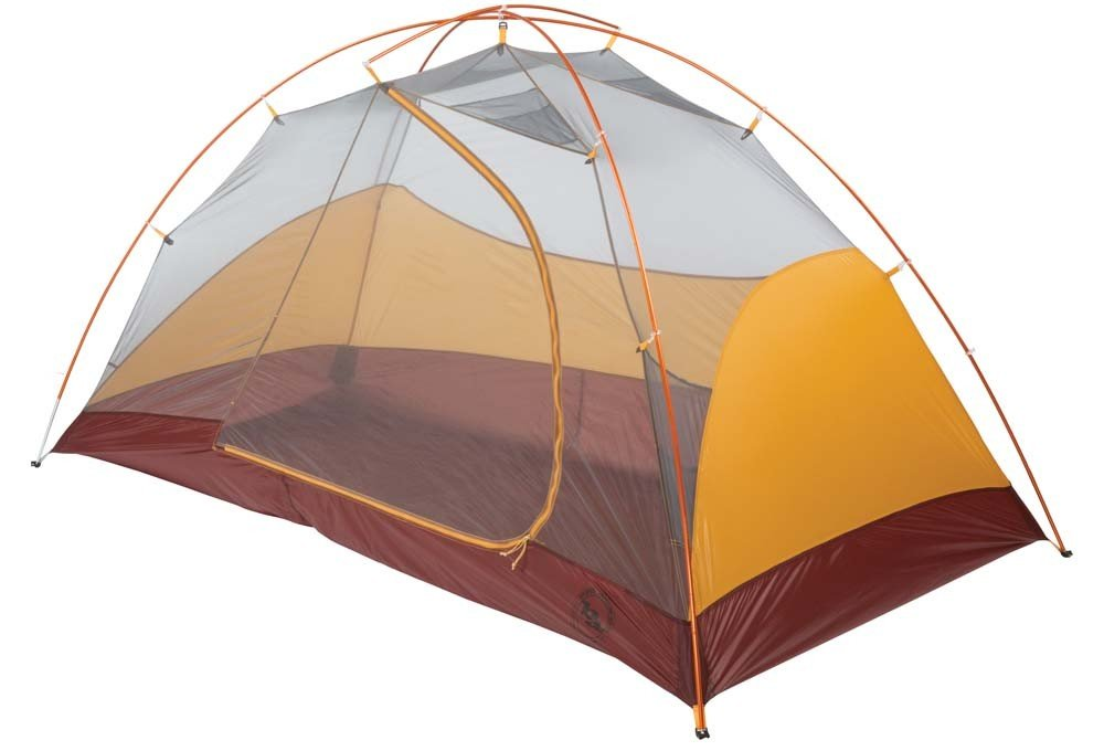 Big Agnes Angel Springs UL2 Tent