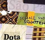 Schall und Schatten title=