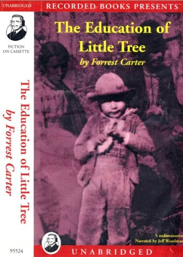education of little tree essay Click here click here click here click here click here the education of little tree + essay questions classic literature – thoughtcoclassic literature.