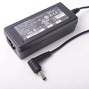 AC adapter for Eee PC Series 900