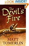 The Devil's Fire: A Pirate Adventure...