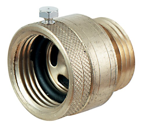 Plumb Craft 7032000N Back Flow Preventer back-75752