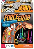 Star Wars Force Grab Game