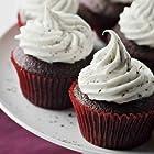 Heartland Gourmet Red Velvet Cupcake Mix