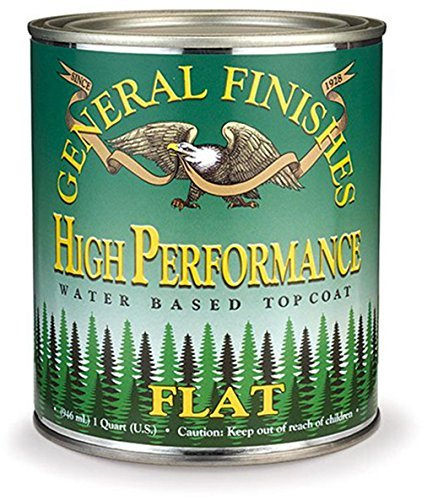 general-finishes-qthm-high-performance-water-based-topcoat-1-quart-flat