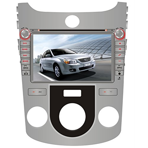 generic8-inch-plata-panel-coche-reproductor-de-dvd-para-kia-cerato-manual-aire-acondicionado-version