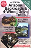 Search : Guide to Arizona Backroads & 4-Wheel Drive Trails