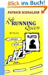 The Running Queen