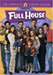 Full House: The Complete Eighth and F...