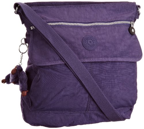 Kipling Women'S Rachele Shoulder Bag 55