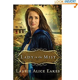 Laurie Alice Eakes (Author)  (178)  Download:   $0.99