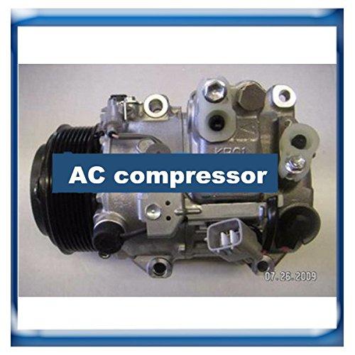 gowe-ac-compresseur-pour-denso-7sbh17-c-ac-compresseur-pour-lexus-gs450h-toyota-highlander-883204816