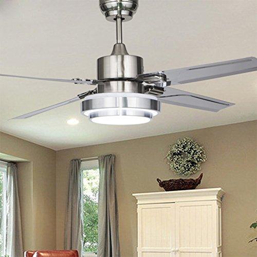 de-acero-inoxidable-de-48-pulgadas-ventilador-de-techo-lampara-de-led-4-hojas-de-ventilador-de-techo