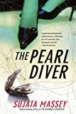 The Pearl Diver: A Novel (Rei Shimura Mysteries)
