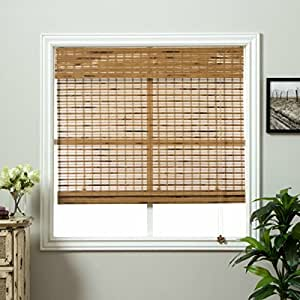 Share facebook twitter pinterest qty 1 2 3 4 5 for 20 inch window blinds