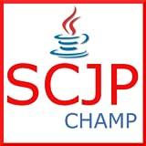 Java SCJP/OCPJP Certification