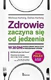 img - for Zdrowie zaczyna sie od jedzenia book / textbook / text book