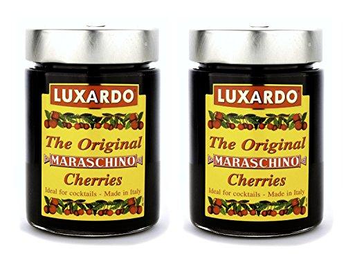 luxardo-the-original-maraschino-cherries-141-oz-pack-of-2