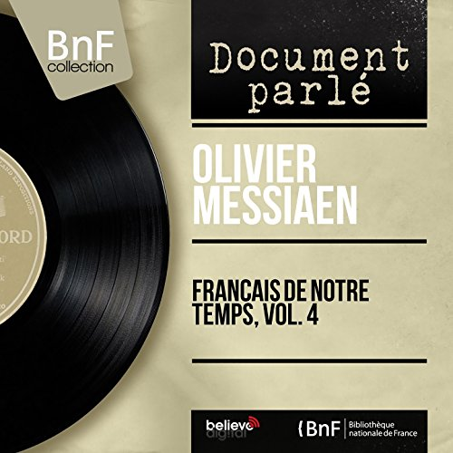 presentation-dolivier-messiaen