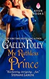 My Ruthless Prince (Inferno Club, Band 4)