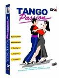 echange, troc Tango passion