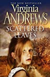 Scattered Leaves Virginia Andrews