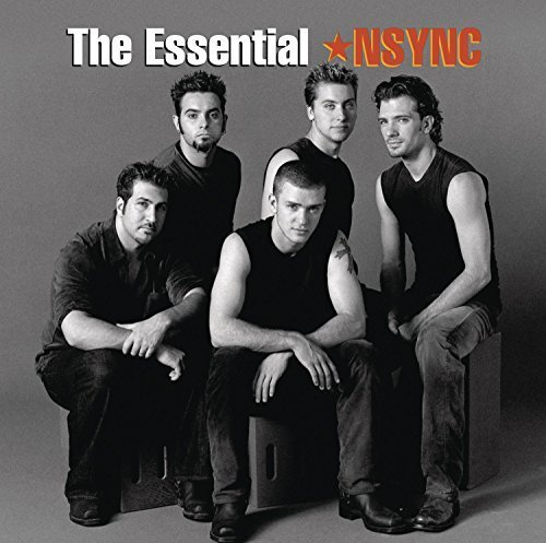 *NSYNC - Feel The Love Lyrics - Zortam Music