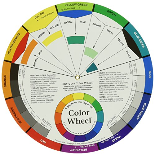 Couleur-de-couleur-de-roue-wheel-925-inch-dautres-multicolore